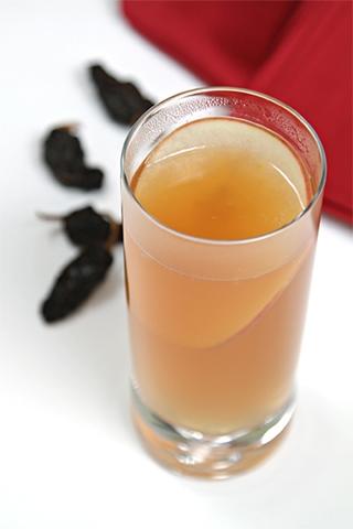 Cocktails & Liqueurs