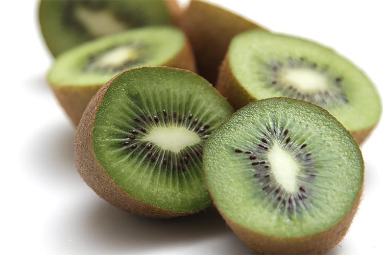 Img 1855 kiwi fruit 750